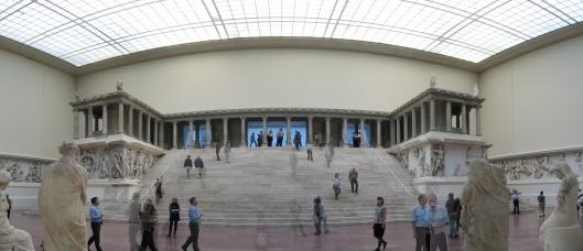 Pergamon_Museum_Berlin_p1