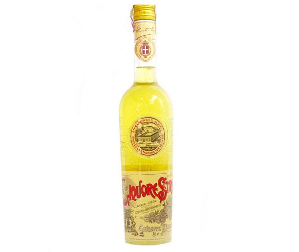 liquore-strega-bottle